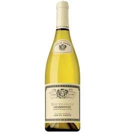 Bourgogne Chardonnay Jadot 750 ml
