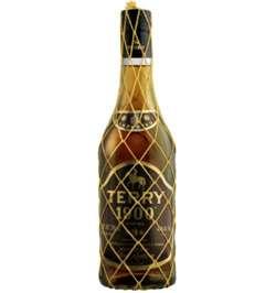 Brandy de jerez 1900 Solera Reserva 700 ml