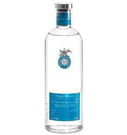 Casa Dragones Tequila Blanco, Mundo Gourmet