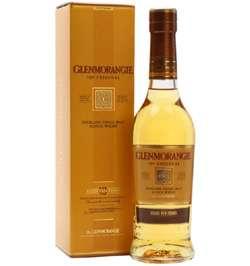 Glenmorangie Whisky comprar Mundo Gourmet
