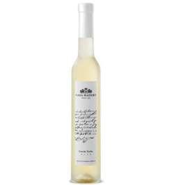 Casa Madero Coshecha Tardia 375 ml