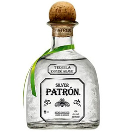 patron-tequila-silver