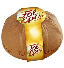 Queso Fol EPI Horma venta Mundo Gourmet
