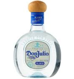 tequila-don-julio-blanco