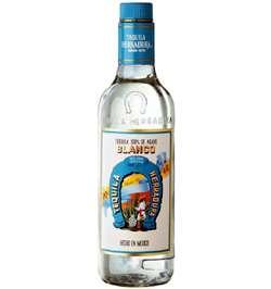 Tequila Blanco Herradura, venta Ciudad de México
