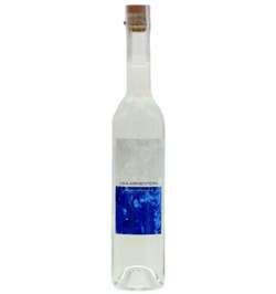 Aguardiente de Orujo Armenteria 400 ml