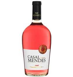 Casal Mendes 750 ml