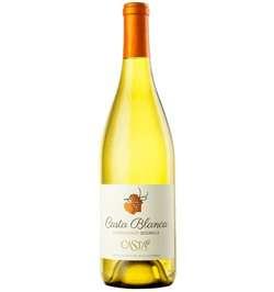 Vino Casta Blanca 750 ml