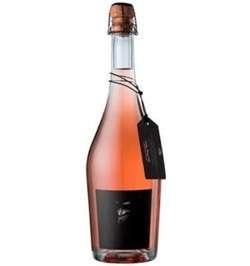Ferrer Bosch Rose 750 ml