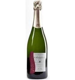 Champagne Margaine Premir Cru 750 ml