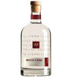 Aguardiente Martin Codax Orujo Blanco 700 ml