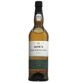Oporto Dows Fine White 750 ml