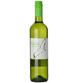 Rose Vinho Verde Raza 705 ml