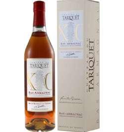 Tariquet XO 700 ml