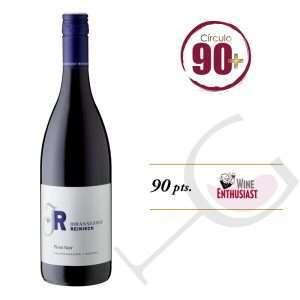 vino-Johanneshof-Reinisch-Pinot-Noir-australia