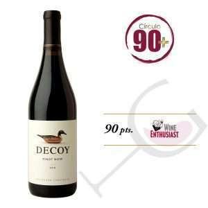 vino-duckhorn-decoy-pinot-noir