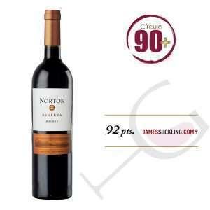 vino-norton-malbec-reserva