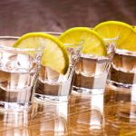 Los 7 Mejores Tequilas del Mundo del 2021