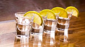 7 mejores tequilas