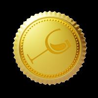 gold-seal